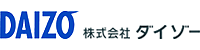 株式会社ダイゾー DAIZO Corporation